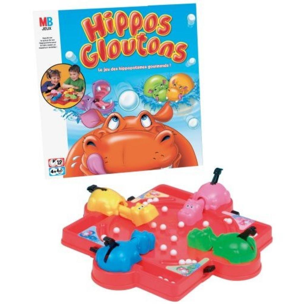 Jeu Jeux Hippo Glouton Gratuit gratuit sur sudokuz.eu