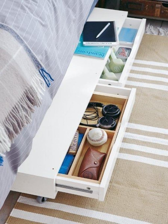 30 articles de chez IKEA à utiliser de façon astucieuse! Vive l ...