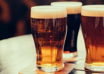Voici le cadeau idéal pour tous les gens qui trippent sur la bière!