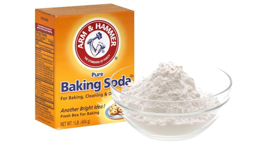 3 astuces de dégraissage pour laver à fond une friteuse! - trucs