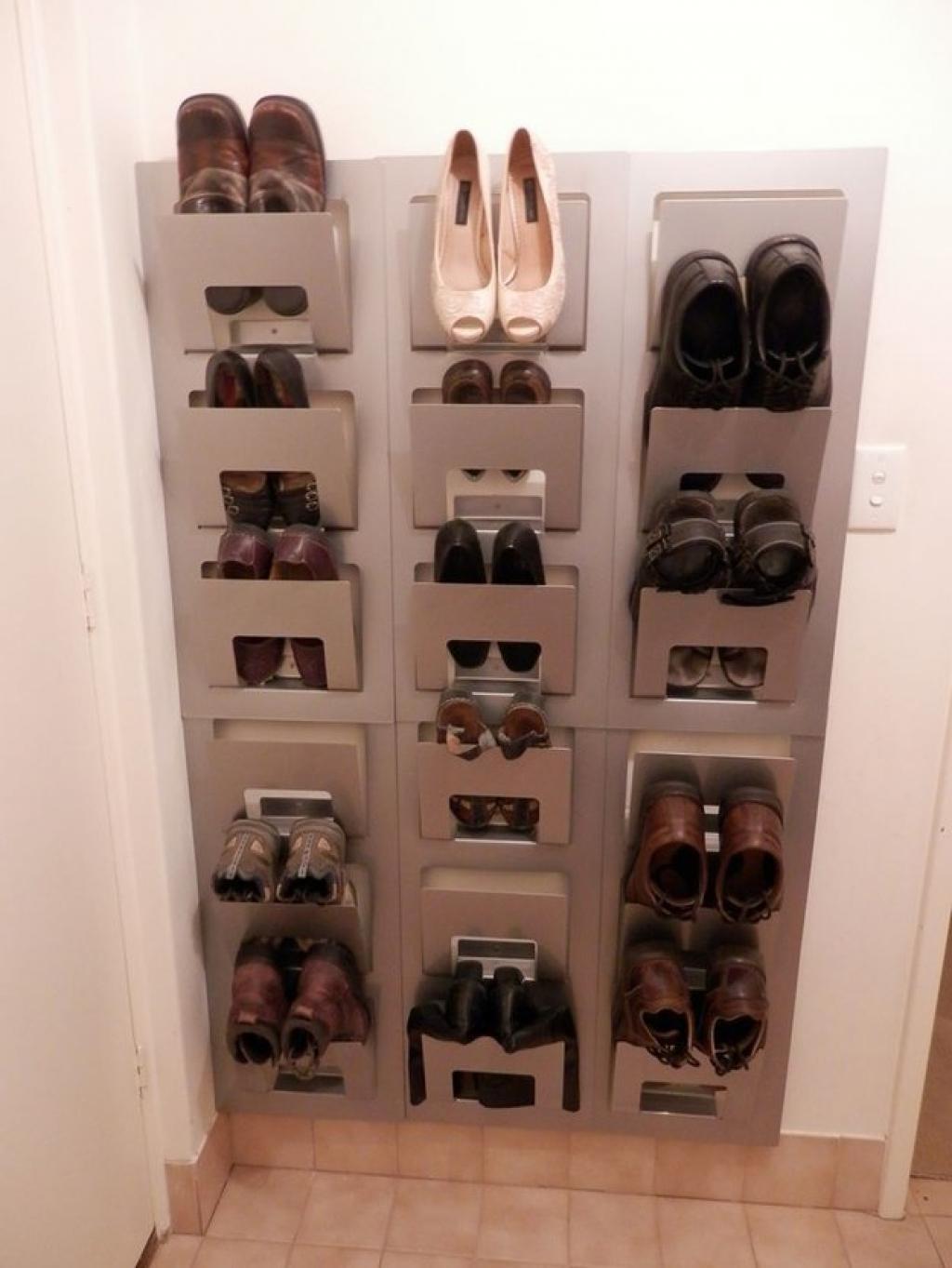 Rangement Bijoux Ikea Fashion Designs # Detourner Un Meuble Cd De Chez Ikea