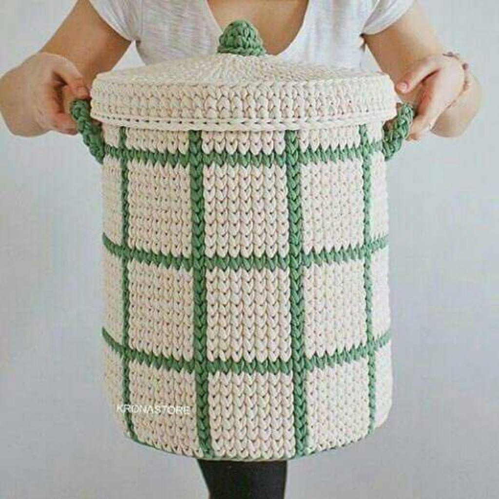 un sac facile crochet numéro 6 Inline_resized_1024_59ad8592cd171_221806