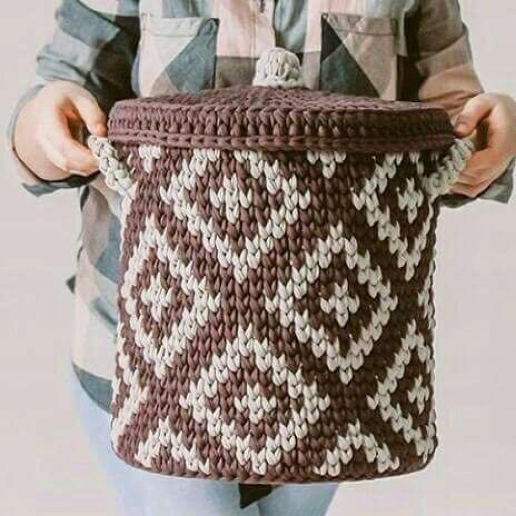 un sac facile crochet numéro 6 Inline_resized_1024_59ad859b52b60_221806