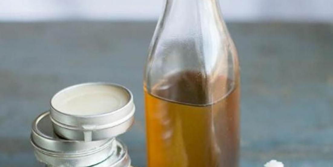 Une crème pour les yeux MIRACULEUSE afin de réduire les cernes et les poches!