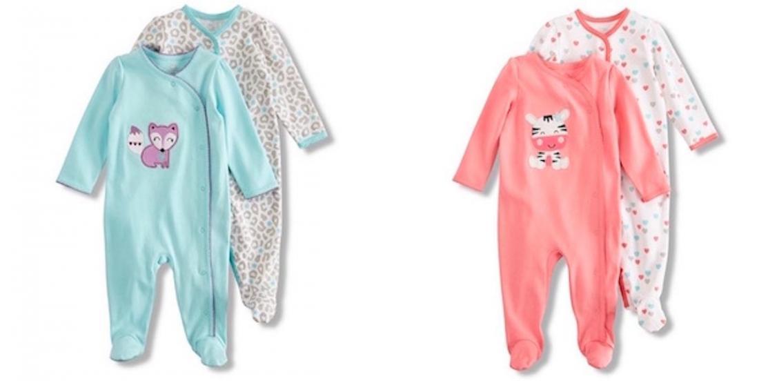 """Avis aux parents: Toy's """"R"""" Us procède au rappel de ses dormeuses de marque Koala Baby"""