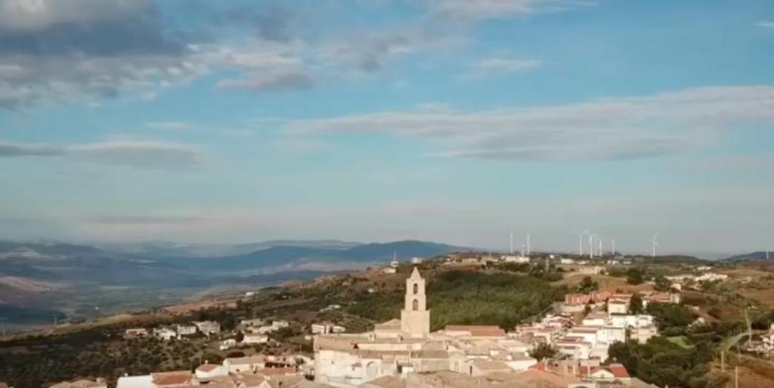 Cet été, Airbnb vous pourrait envoyer gratuitement en Italie!