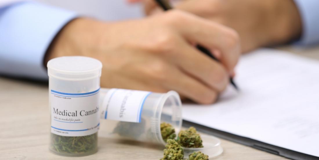 Des chercheurs ont trouvé comment soulager les douleurs avec du cannabis sans ressentir d'euphorie ou de dépendance
