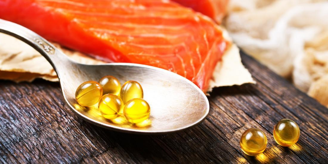5 aliments vitaminés à consommer pour renforcer votre corps pour l'hiver