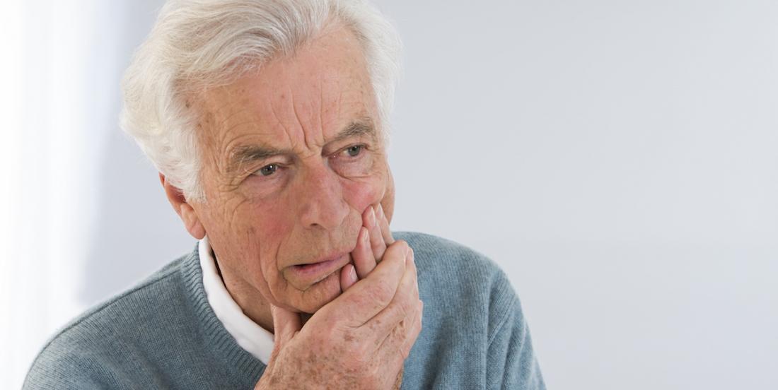 8 remèdes maison pour soulager un mal de dents