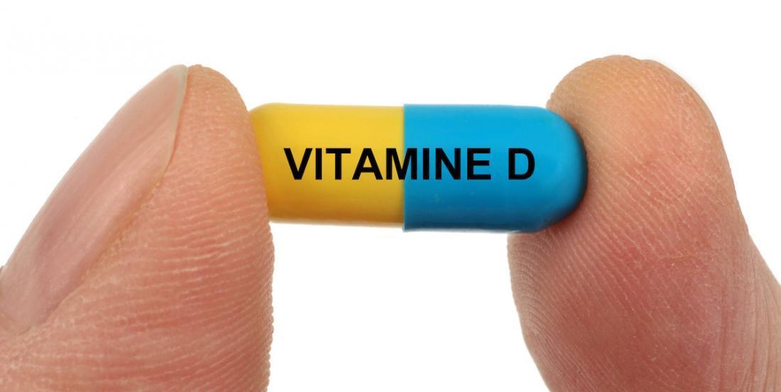 5 aliments qui sont riches en vitamine D, à consommer pour mieux affronter l'hiver