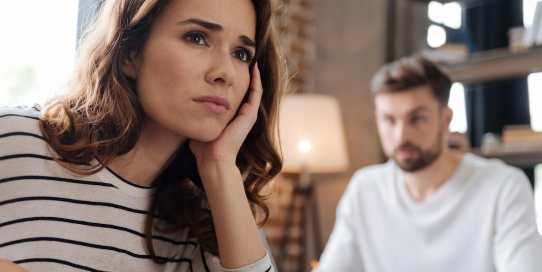 5 mauvaises habitudes à abandonner pour que votre couple dure