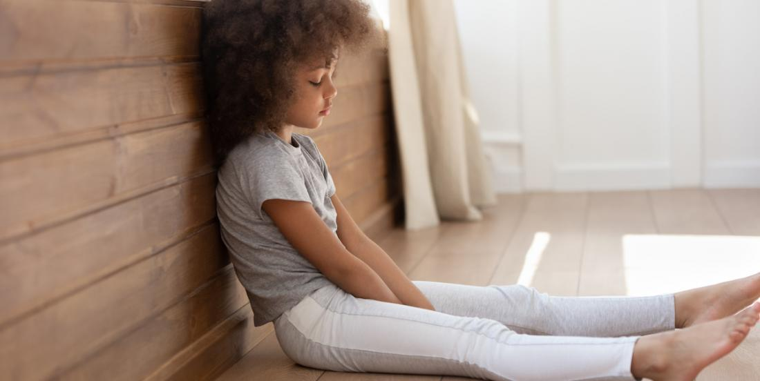 50 activités intérieures pour que les enfants s'occupent seuls