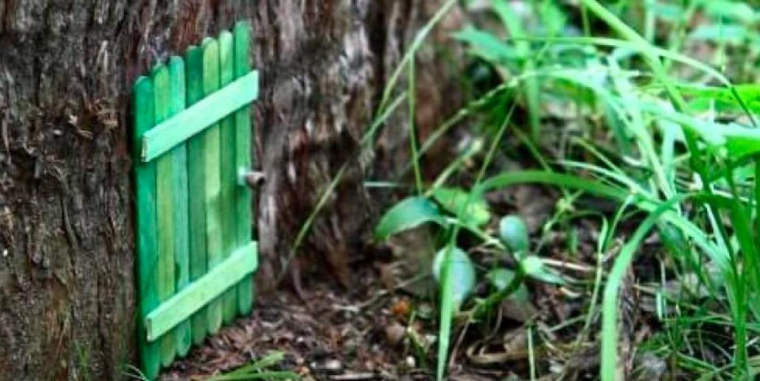 10 bricolages super chouettes à réaliser avec des bâtons de popsicles