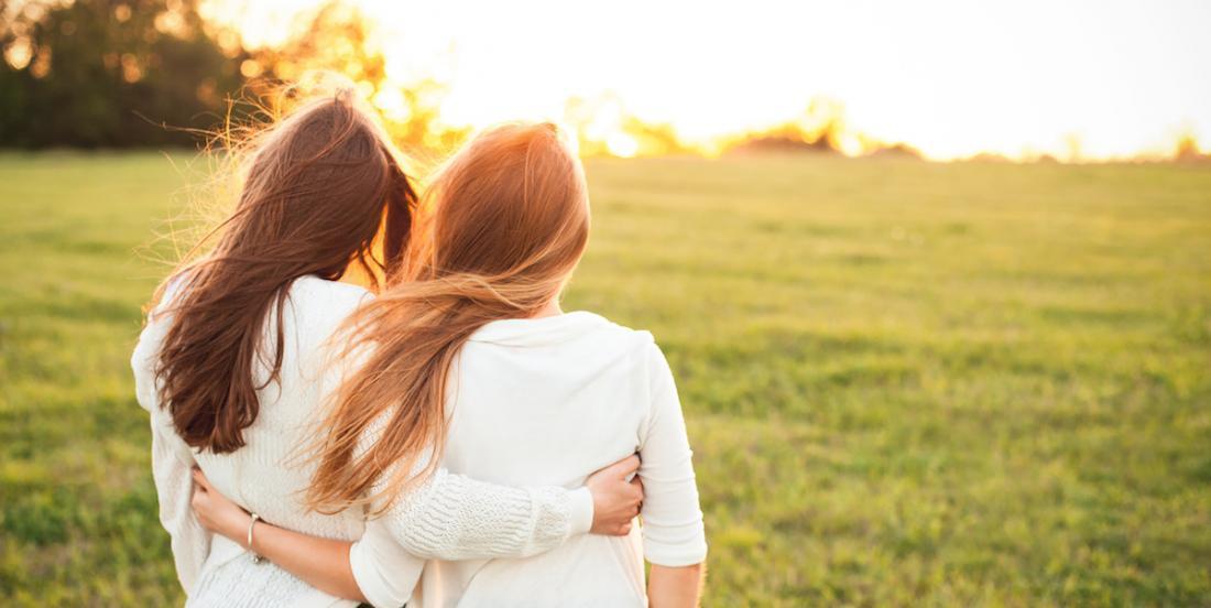Êtes-vous un bon ami? 7 points à vérifier avant de répondre à cette question