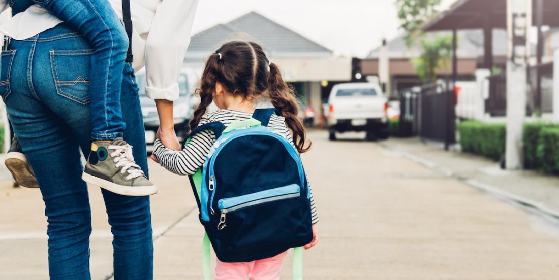 Top 10 des pires parents pour les employés de garderies