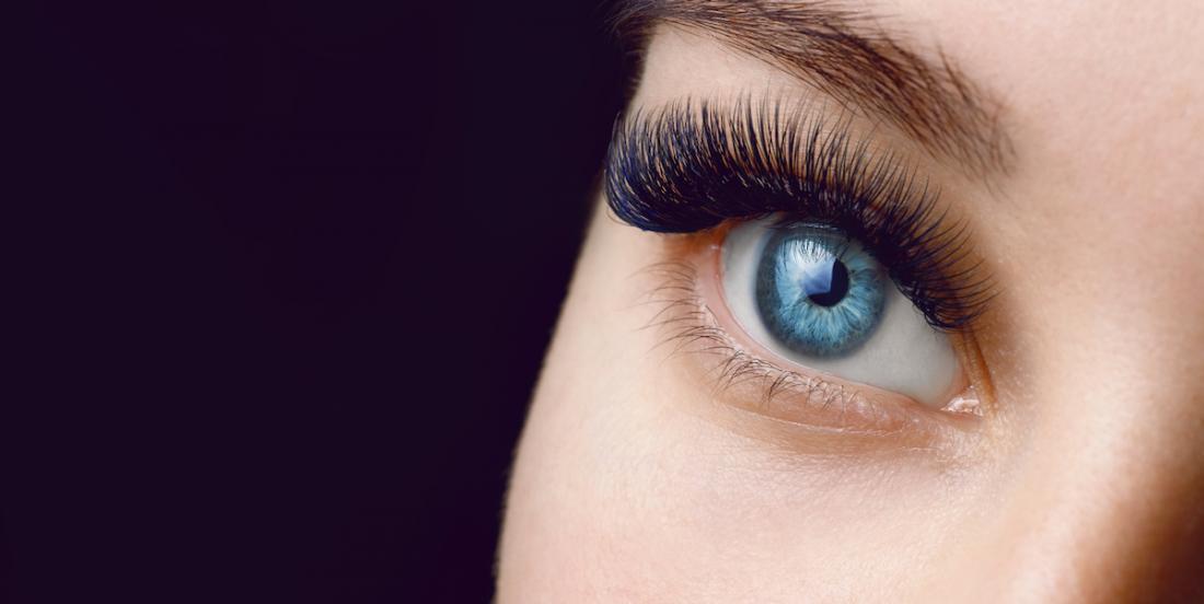Tous les gens qui ont les  yeux bleus auraient un ancêtre commun, qui a vécu il y a 6 000 ans, minimum