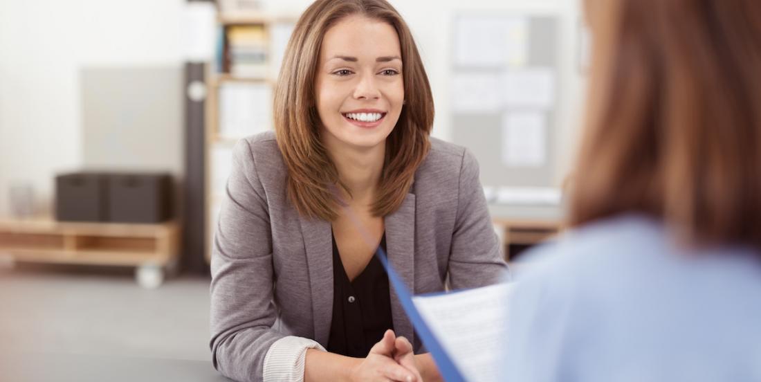 7 épreuves cachées que vous pourriez subir lors d'un entretien d'embauche