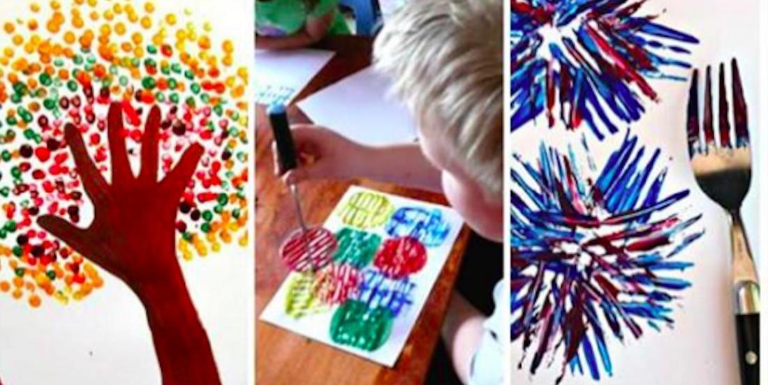 50 cm Bateau sur Les Montagnes lac Peinture /à lhuile sur Toile 40 cm WJGJ Bricolage Peinture par num/éros Kits pour Adultes Enfants d/ébutant