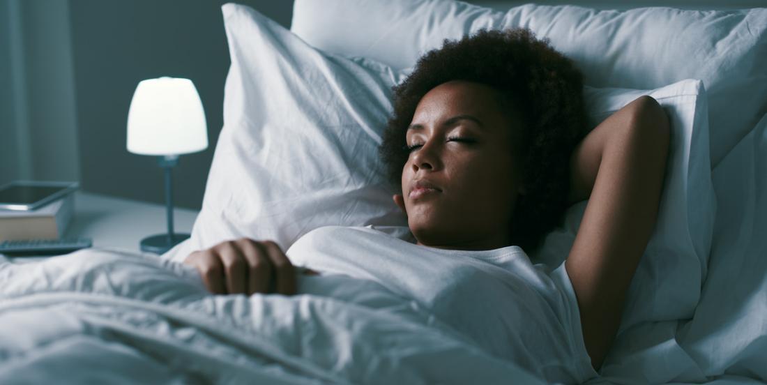 8 solutions aux problèmes de sommeil les plus fréquents