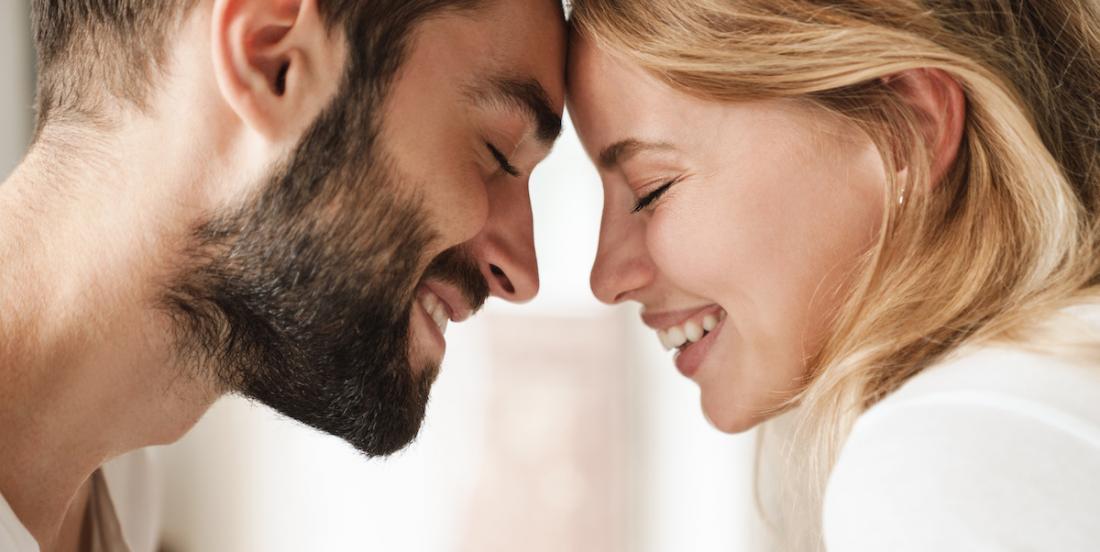 Les 7 points communs des couples qui arrivent à tout surmonter ensemble