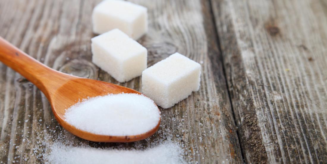 5 croyances concernant le sucre: démêlons le vrai du faux