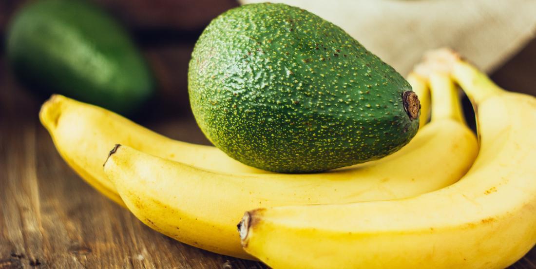 Conservation des fruits et légumes: 8 précieux conseils