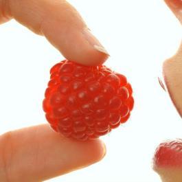 Ces 10 aliments ne contiennent presque AUCUNE CALORIE!