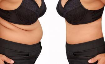 7 conseils qui sortent de l'ordinaire pour retrouver votre ventre plat plus rapidement que vous pensez!