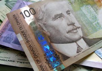 Voici le site de l'heure au Québec pour économiser de l'argent en magasinant!