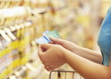 6 trucs pour devenir une véritable pro du couponnage pour économiser encore plus!
