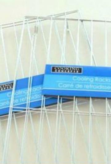 Procurez-vous des grilles de refroidissement à 1$ dans les magasins du Dollar! Voici 10 brillantes façons de les utiliser!