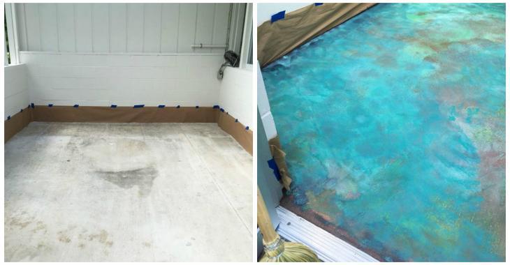 elle voulait transformer son garage en studio. 10 jours plus tard ... - Transformer Son Garage En Studio