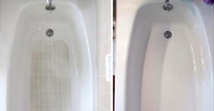 les 7 meilleures astuces de nettoyage pour une salle de bain plus propre que jamais