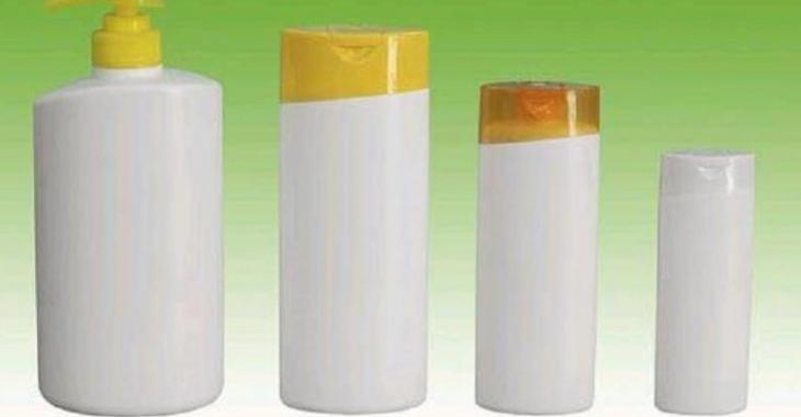 Extrêmement Recycler les bouteille de shampoing en plastique! - Bricolages  ID28