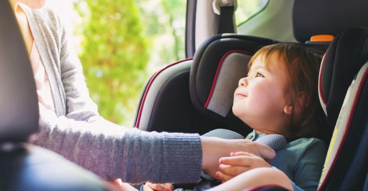 Une précaution à prendre si vous êtes parents ou grands-parents de jeunes enfants