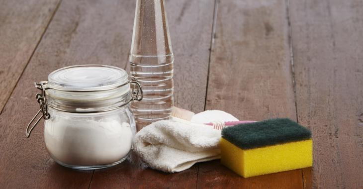 2 méthodes simples pour déboucher un drain de douche en quelques minutes