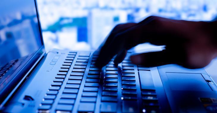14 fonctionnalités de votre clavier d'ordinateur que vous ignorez sûrement