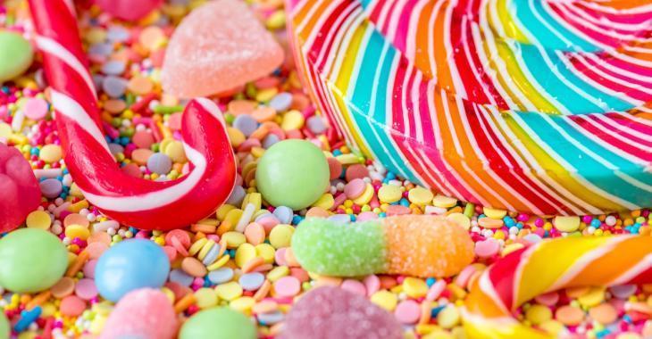 Ces 5 croyances au sujet du sucre sont-elles des mythes ou des réalités?