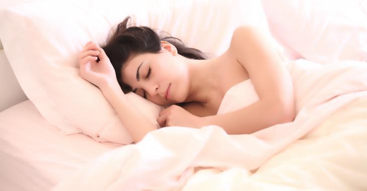Saviez-vous que votre chambre peut vous rendre malade? Voici des trucs pour prévenir cette fâcheuse situation.