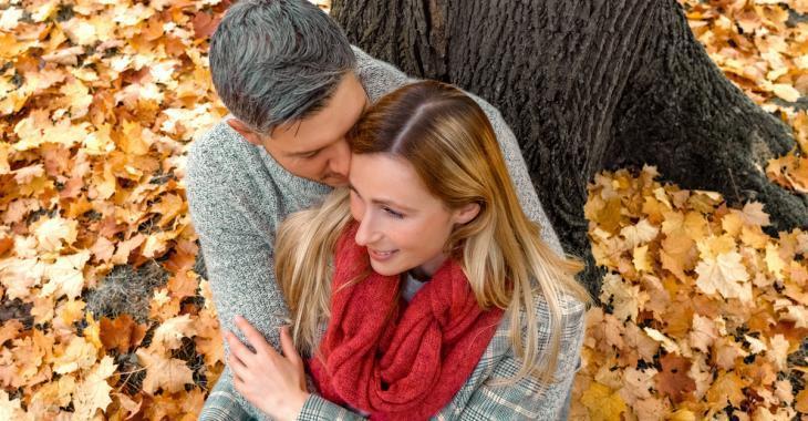 Un homme explique pourquoi sa femme est « plus importante » pour lui que ses enfants