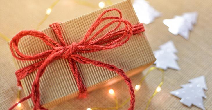 Offrez le meilleur son en cadeau sous le sapin!