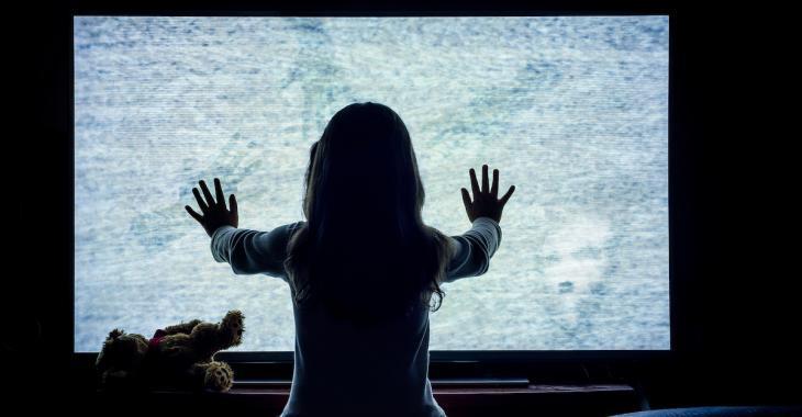 10 explications scientifiques et rationnelles à certains phénomènes paranormaux