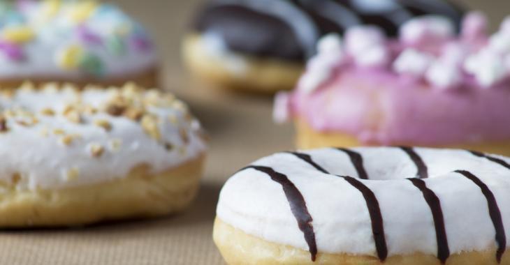 Voici ce qui se passe dans votre corps quand vous cessez de consommer du sucre