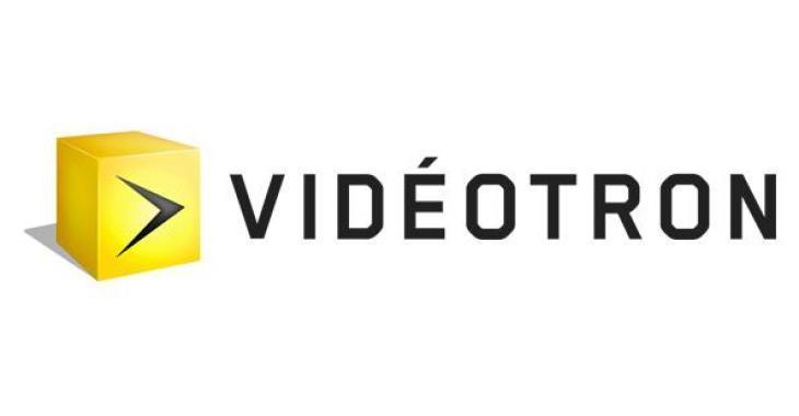 Vidéotron annonce une importante hausse de tarifs à partir du 1er mars