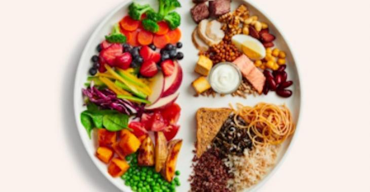 Le nouveau Guide alimentaire canadien recommande de manger plus de végétaux et moins de viande