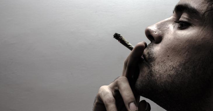 D'après une étude américaine, le cannabis améliorerait la qualité du sperme!