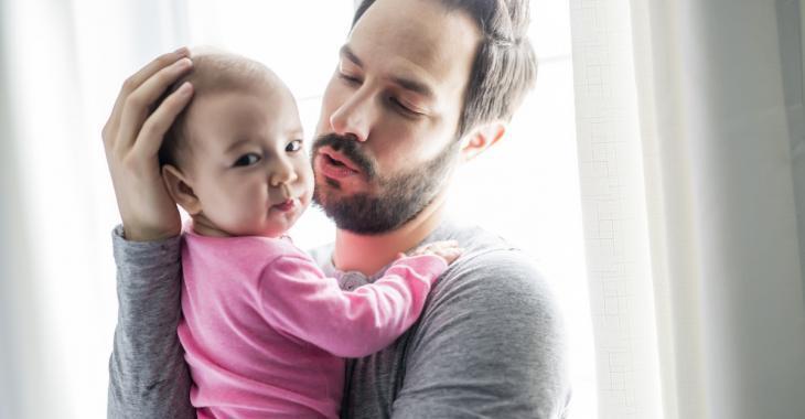 Le fait d'avoir des enfants réduirait le bonheur, selon une nouvelle recherche