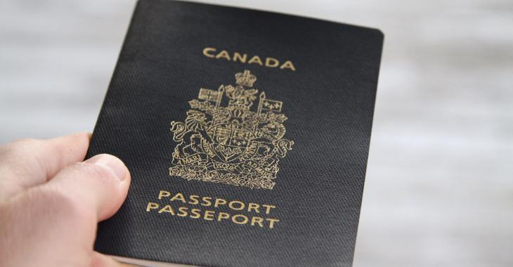 Dans deux ans, les Canadiens désirant voyager en Europe devront remplir une obligation supplémentaire