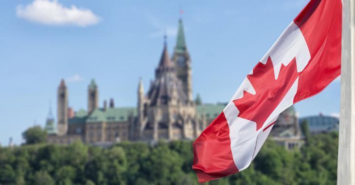 10 lois canadiennes insolites qui sont encore en vigueur