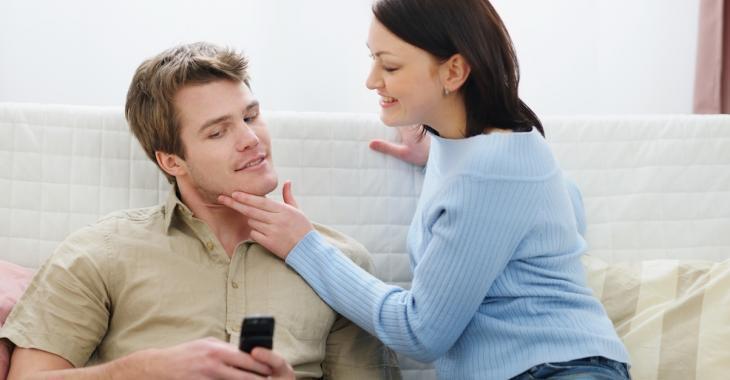 20 choses à savoir si la personne que vous aimez a un TDA/H